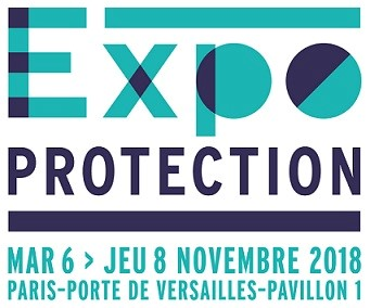 T2i Expoprotection