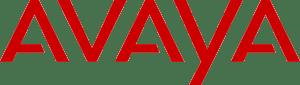 Téléphone Avaya